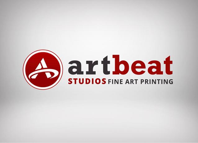 artbeatLogo