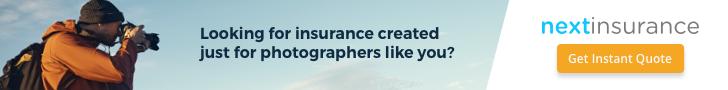 PhotographyTalk Banner