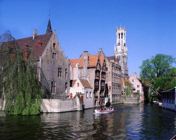Belgium Photography image
