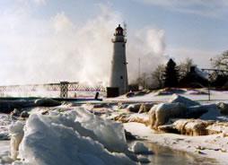 Michigan Photography image